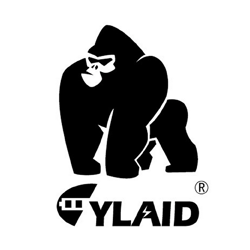 Cylaid Battery logo