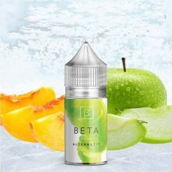 Alternativ Salts Beta 30ml - Tinh Dầu Vape Mỹ
